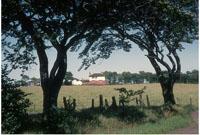Palacerigg, 1969