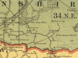 Palacerigg-1899