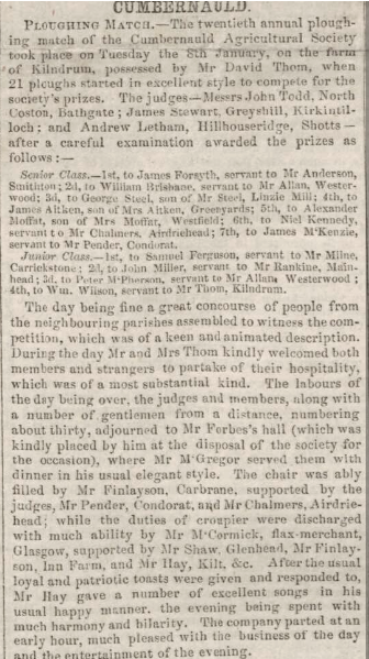 ploughing_1856